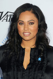 Ayesha Curry Photo 2