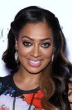 La La,Kelly Rowlands,LaLa Anthony,Kelly Rowland,LaLa,Roberto Cavalli Photo - Kelly Rowland helps VEGAS Magazine celebrate their 9th anniversary at The Cosmopolitan