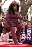 Chaka Khan Photo 2