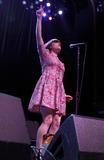 Lorna Thomas Photo 2