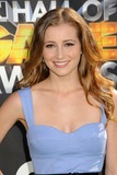 Candace Bailey Photo 2