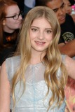 Willow Shields Photo 2