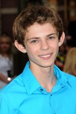 Robbie Kay Photo 2