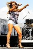 Jessie James Photo 2