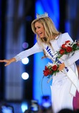 Photo - Miss America Kira Kazantsev