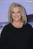 Nancy Grace Photos - 27 July 2016 - Beverly Hills California Nancy Grace Hallmark Channel and Hallmark Movies  Mysteries Summer 2016 Television Critics Association Press Tour Event  held at a Private Residence Photo Credit Birdie ThompsonAdMedia