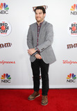 Photos From The Red Nose Day Special on NBC