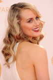Photos From 65th Annual Primetime Emmy Awards - Arrivals