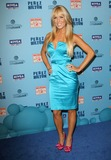 Gretchen Rossi Photo 2