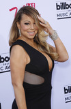 Photos From 2015 Billboard Music Awards Arrivals