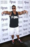 Ronnie Ortiz Magro Photo 2
