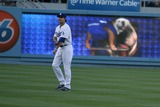 Andre Ethier Photo 2