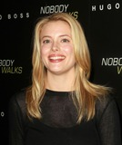 Gillian Jacobs Photo 2