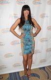 Jackie Cruz Photo 2