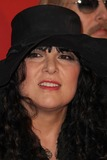 Ann Wilson Photo - MusiCares MAP Fund Benefit - Arrivals