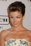 Lili Simmons Photo 2