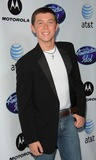 Scotty McCreery Photo 2