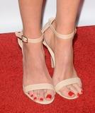 Ariana Madix Photo 2