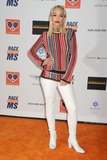 Photos From 22nd Annual Race To Erase MS Gala