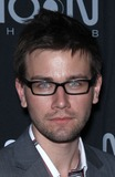 Torrance Coombs Photo 2