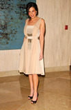 Stacy London Photo 2