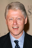 William J. Clinton Photo 2