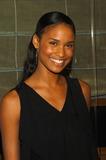 Joy Bryant Photo 2