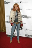 Faith Evans Photo - 3rd Annual Artist Empowerment Coalition Pre-Grammy Brunch
