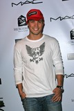 Michael Copon Photo 2