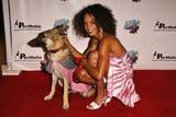 Betty Okino Photo 2