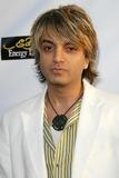 Prince Ali Photo 2