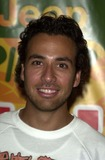 Howie D. Photo 2