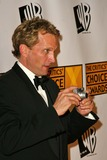 Rex Smith Photo - 10th Annual Critics Choice Awards