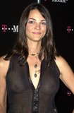 Carolina Bacardi Photo 2