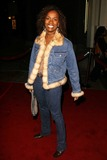 Vanessa Bell Calloway Photo 2