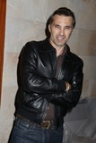 Olivier Martinez Photo - Treats Magazine Spring Issue Party