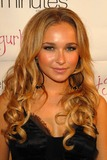 Hayden Panettiere Photo 2