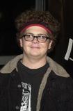 Jack  Osbourne Photo 2