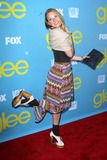 Heather Morris Photo - Glee Academy Screening