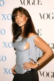 Noa Tishby Photo - Vogue and XOXO Party