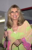 Nancy Sinatra Photo 2