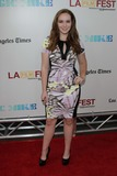 Camryn Grimes Photo - LAFF Closing Night Gala Premiere Magic Mike