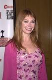 Cassandra Peterson Photo 2