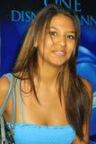 Alexis Lopez Photo 2