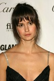Katherine Waterston Photo 2