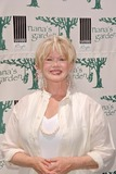Tricia Leigh Fisher,Connie Stevens,Joely Fisher Photo - Nanas Garden Opening