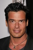 Antonio Sabato Jr. Photo 2