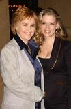 Tammy Lynn Photo 2