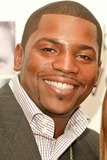 Mekhi Phifer Photo 2