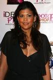 Aida Rodriguez Photo 2